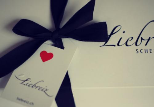 Box Slider Valentine