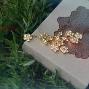 Diese stilvollen Geschenke von Jennifer Behr aus N.Y. werden die neuen Lieblinge der Beschenkten - ganz bestimmt!