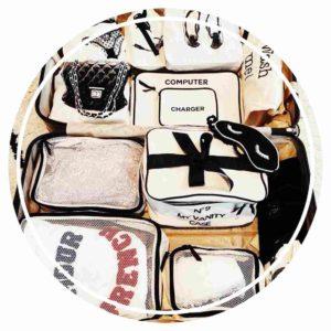 Bag-All Produkte