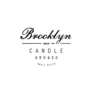 Wir führen wundervolle Marken in unserem Online-Shop für stilvolles Schenken und verbinden diese zu wunderschönen Geschenken.