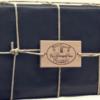 Postpaket von Cocco In Viaggio 3,5 kg
