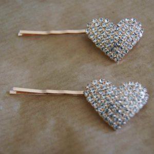 Wunderschönes Geschenk zur Hochzeit oder zum Valentinstag