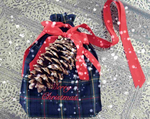 Wir wünschen wunderschöne Weihnachten mit passenden, stilvollen Geschenken à la Liebreiz.