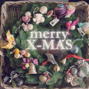 Weihnachten pur