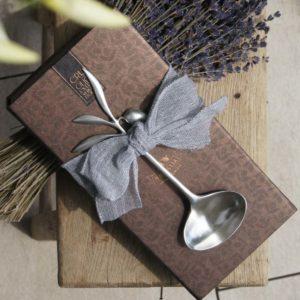 Muraglia Olivenöl der Spitzenklasse