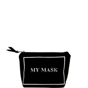 Bag-All My Mask