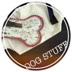 Für Hunde-Halter