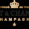 Wir führen Produkte von Moet & Chandon Champagne
