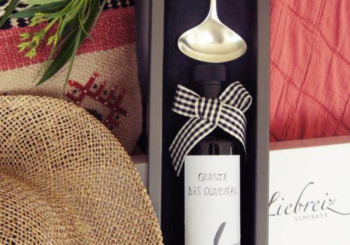 Olivenöl Portugal exklusiv