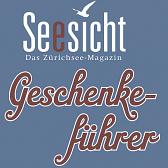 Seesicht-Geschenkführer 2018