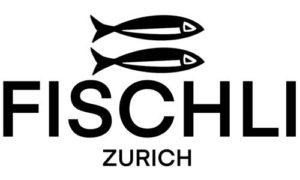 Wir führen Produkte von Fischli Design Zurich