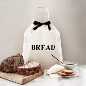 Brotbeutel personalisierbar